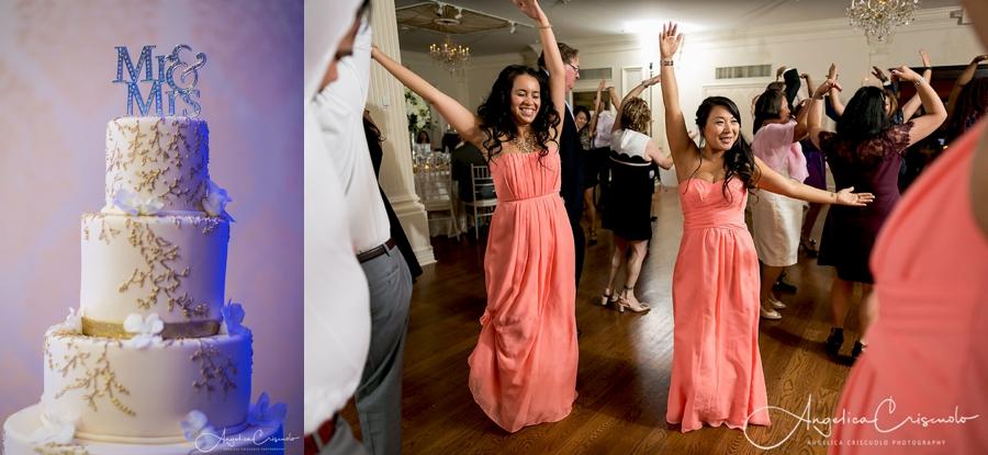 Long-Island-New-York-Wedding-The-Royalton-Properties_0026.jpg