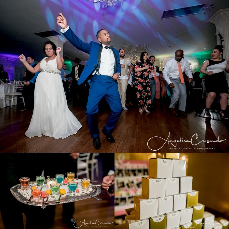 Long-Island-New-York-Wedding-The-Royalton-Properties_0027.jpg