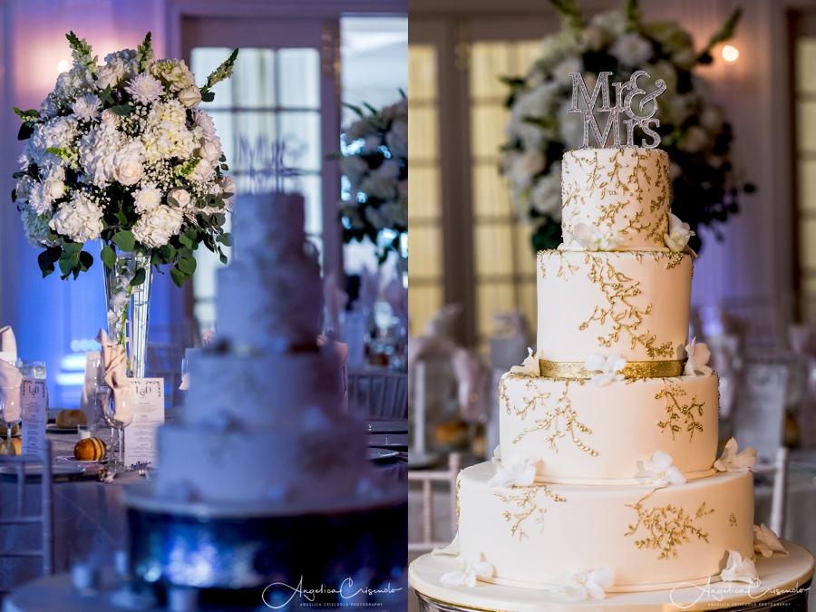 Long-Island-New-York-Wedding-The-Royalton-Properties_0029.jpg