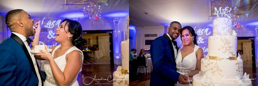 Long-Island-New-York-Wedding-The-Royalton-Properties_0031.jpg