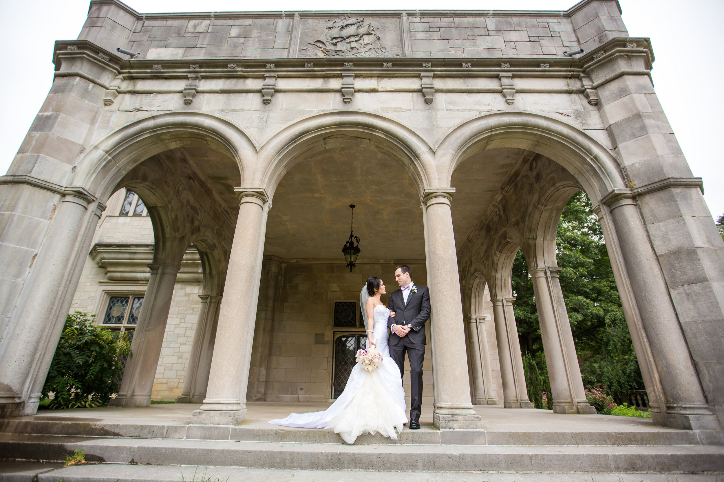 NYC_Wedding_Photography_Long_Island_Crest_Hollow_Country_Club-Westbury Gardens