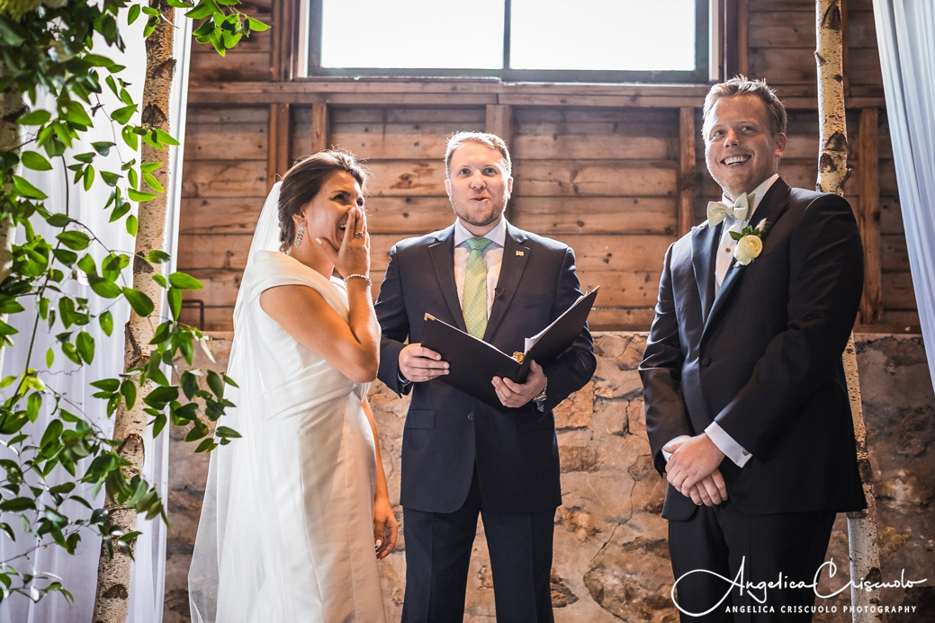 South_Farms_White_Barn_Rustic_Vintage_CT_Wedding-0973.jpg