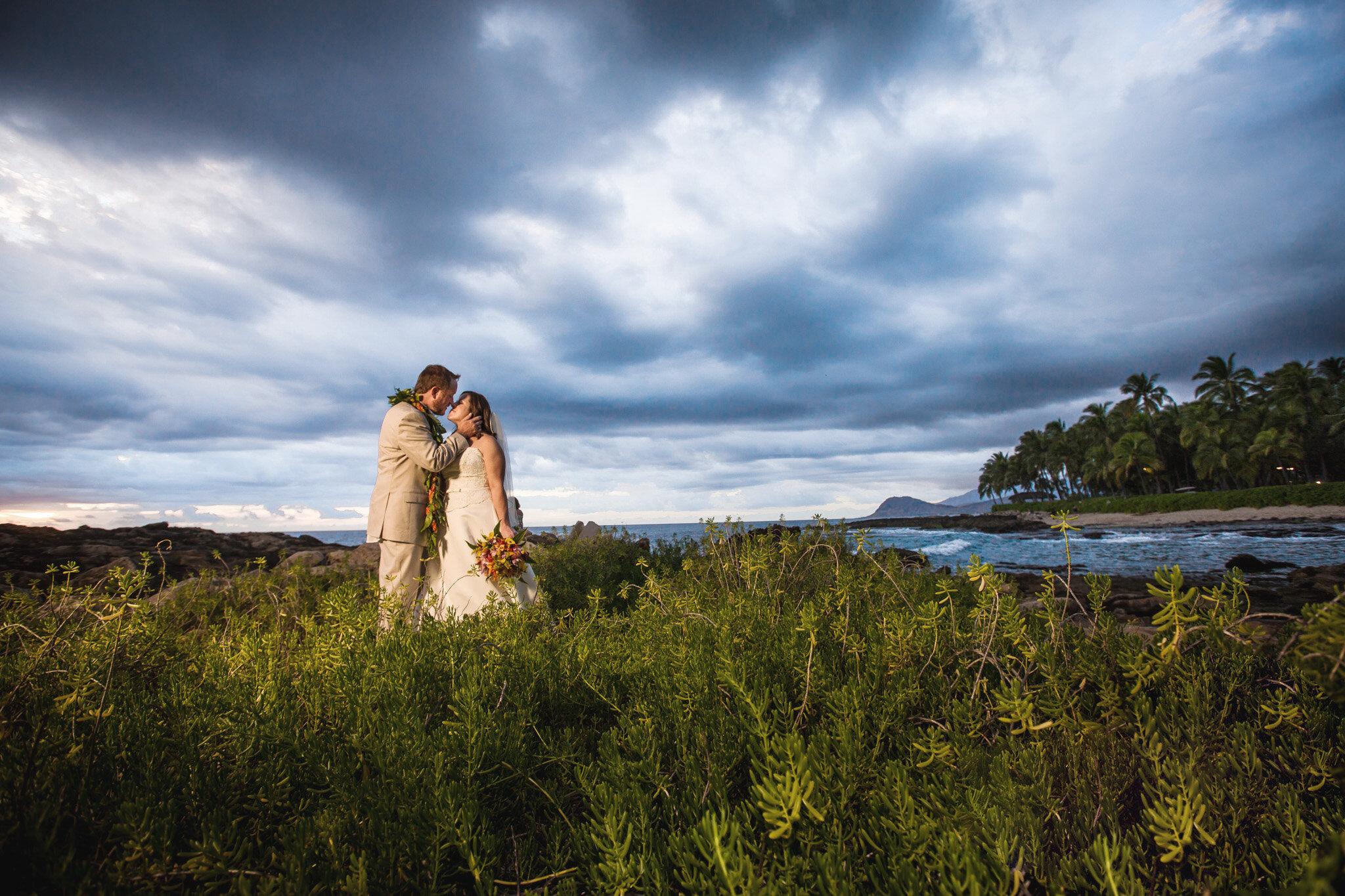 New York New Jersey Long Island Destination Weddings New York City Nyc Nj Wedding Photographer Angelica Criscuolo Photography