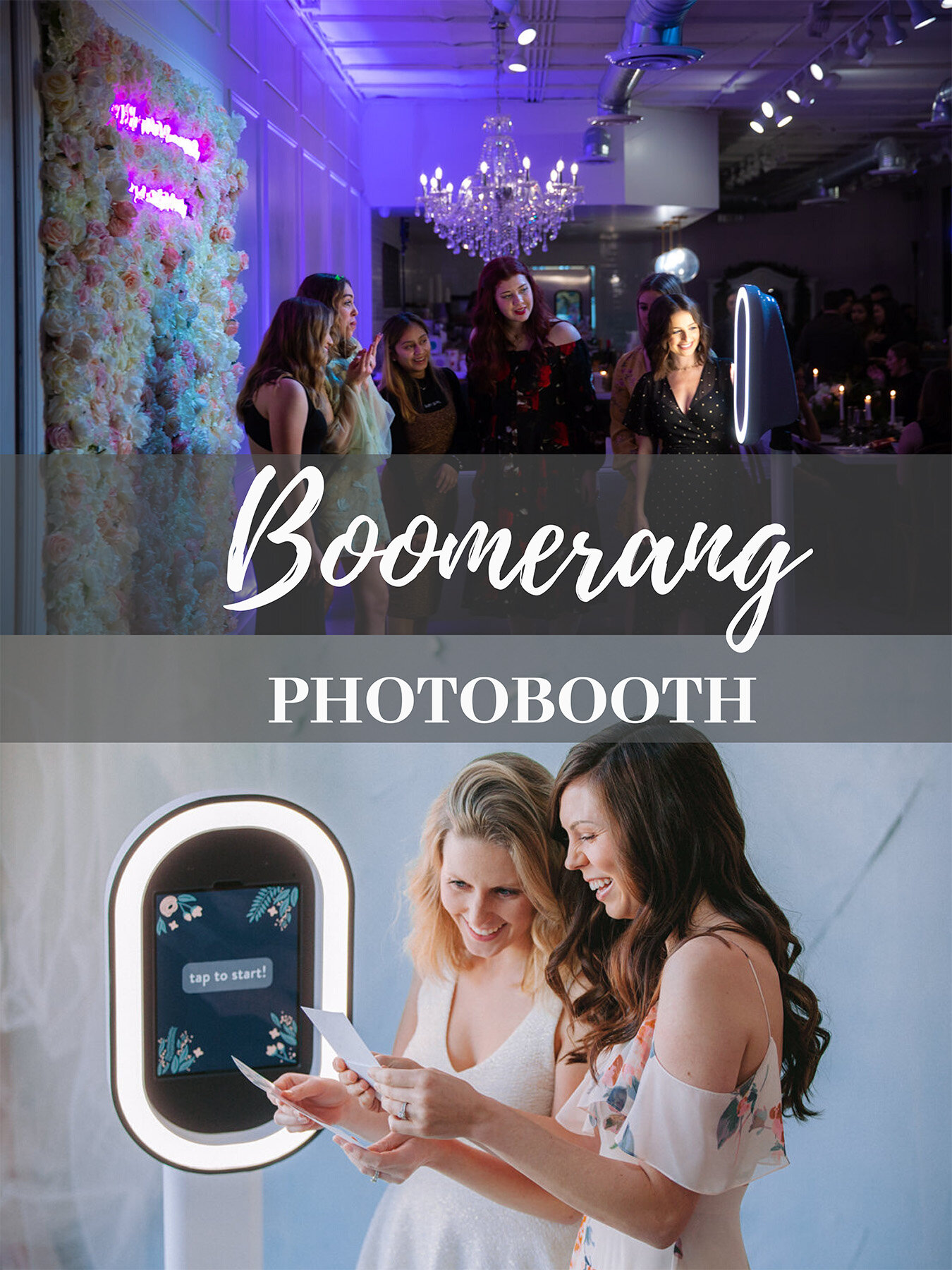 Covid 19 Update For Weddings Events Photobooths New York Wedding Photographer Angelica Criscuolo Photography