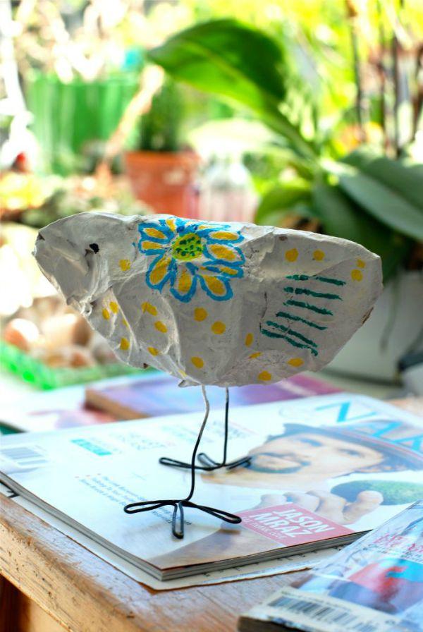 600 Lulu bird.jpg