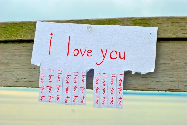 small i love you big!.jpg