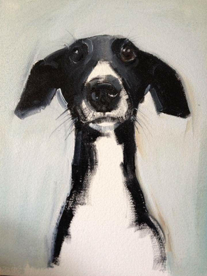 7f58aa90077520f0991eb0053a28a609--charcoal-sketch-dog-illustration.jpg