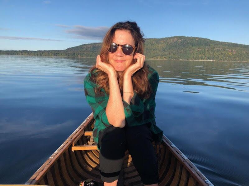 Maddie at Denman Island.jpg