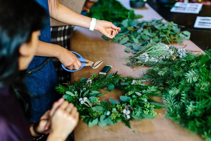 Enchanting Wreath Holiday Workshop.jpg