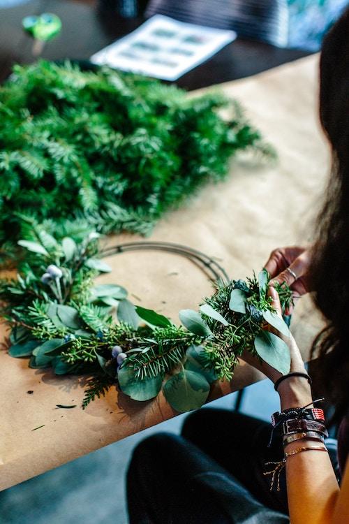 Enchanting Wreath Holiday Workshop 2.jpg