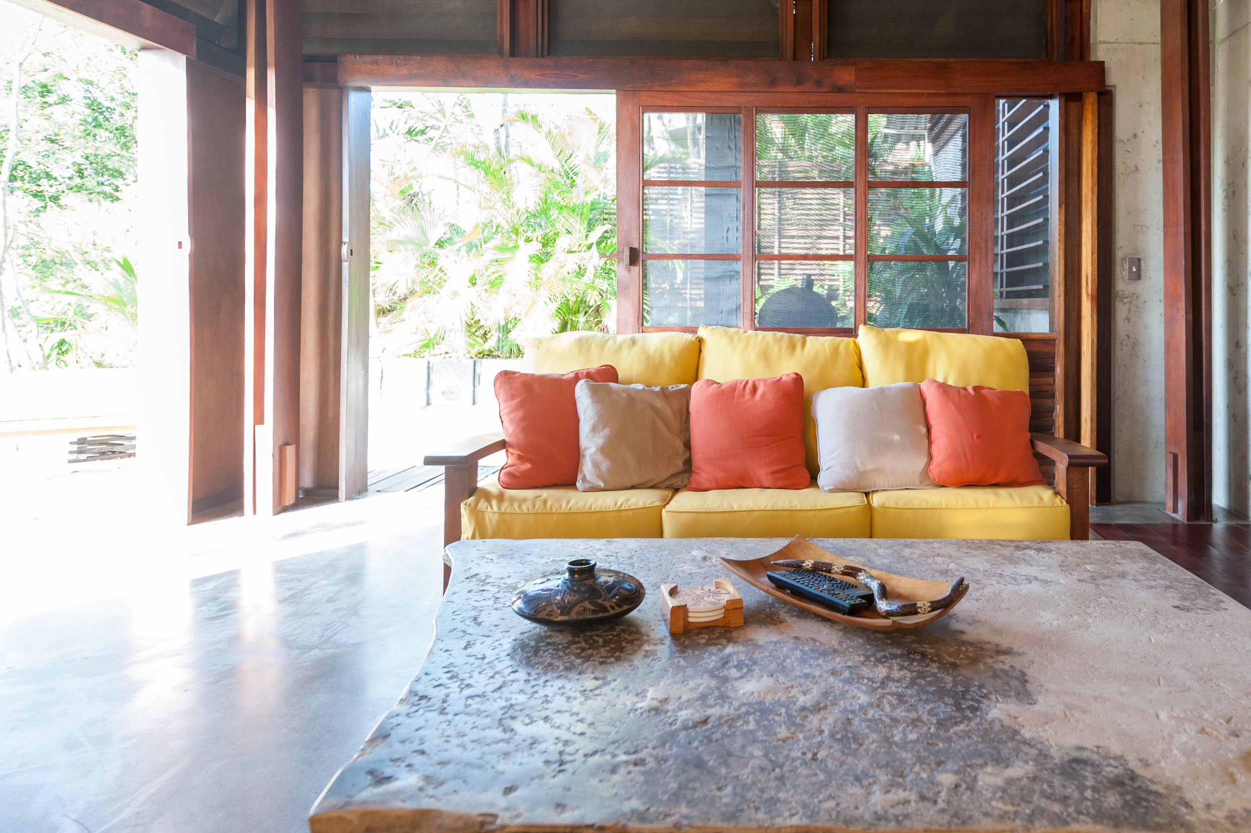 Casa Selva-57.jpg
