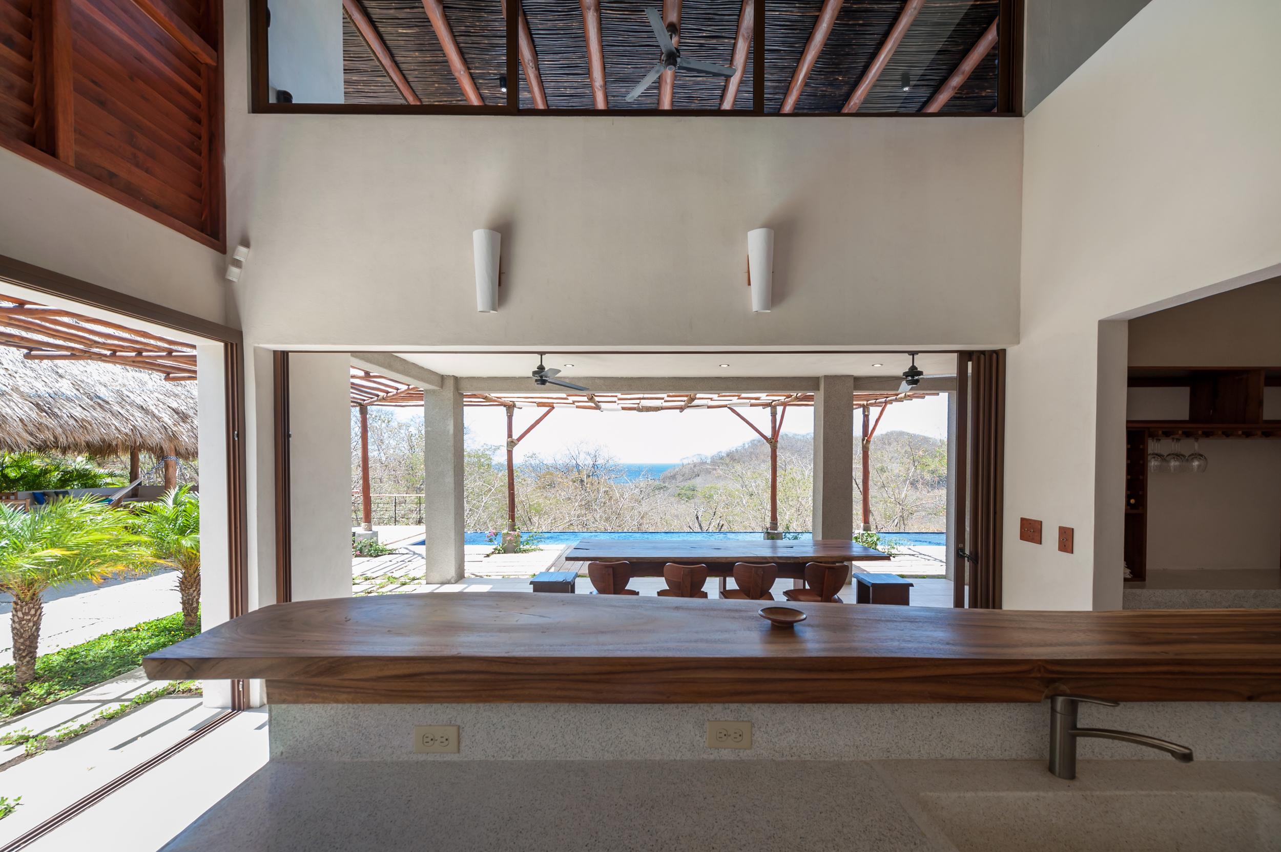 Casa Luna-9.jpg
