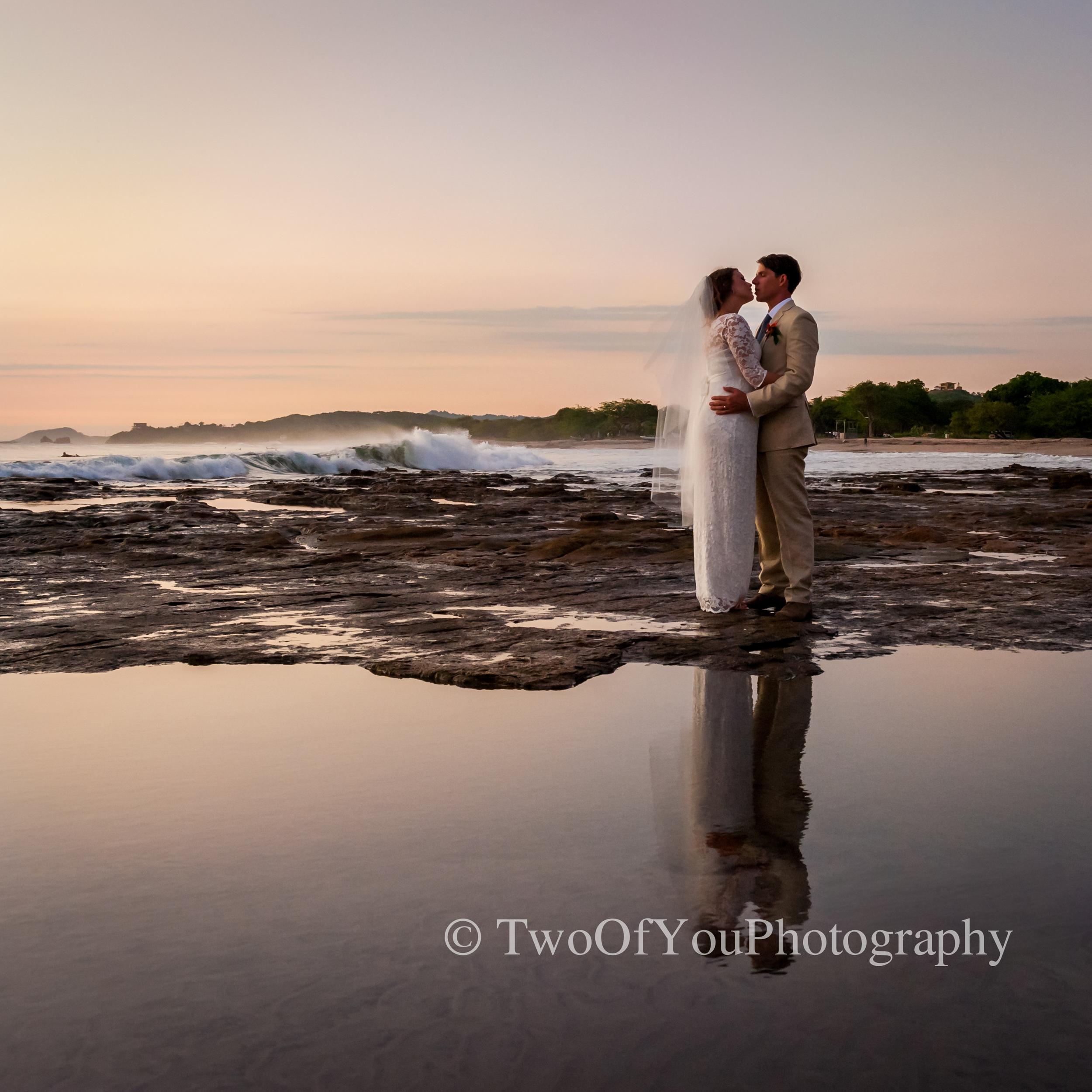 Nicaragua Wedding-114.jpg