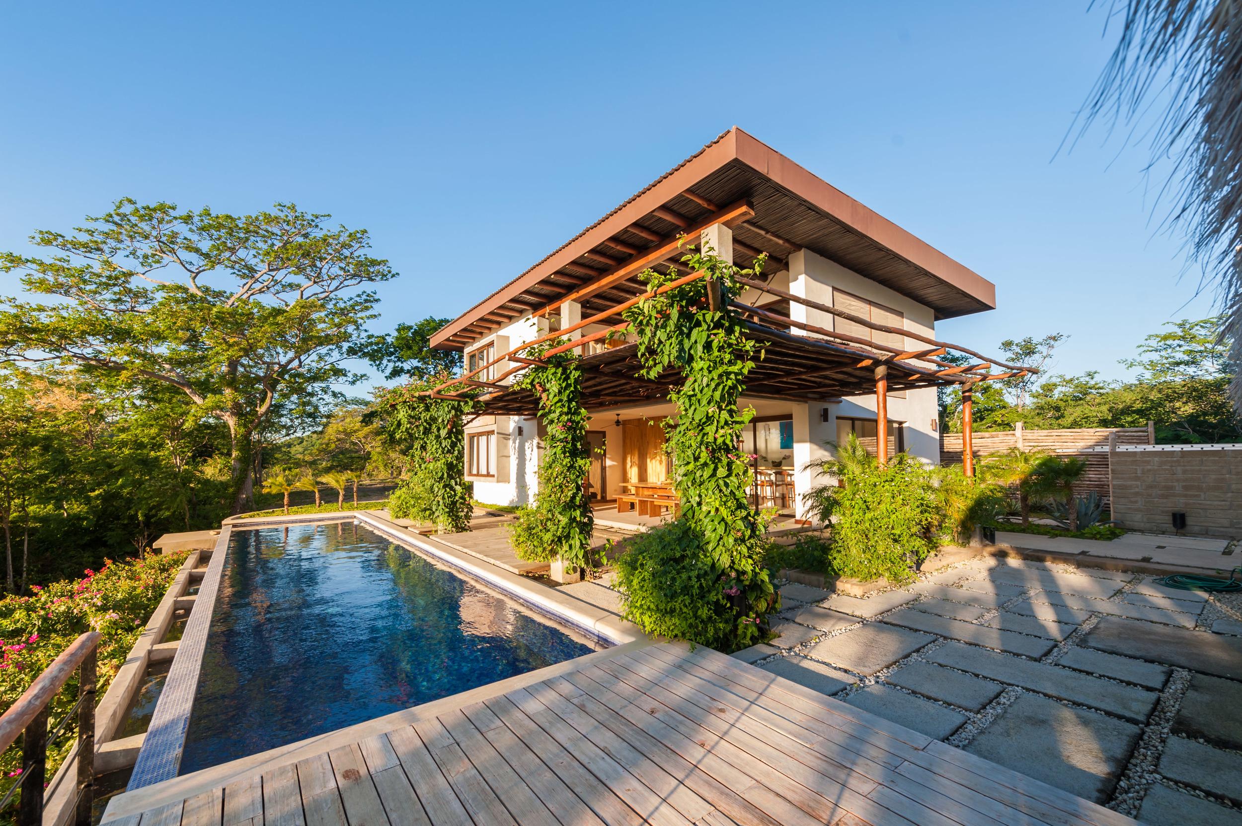 Casa Luna 2015-100.jpg