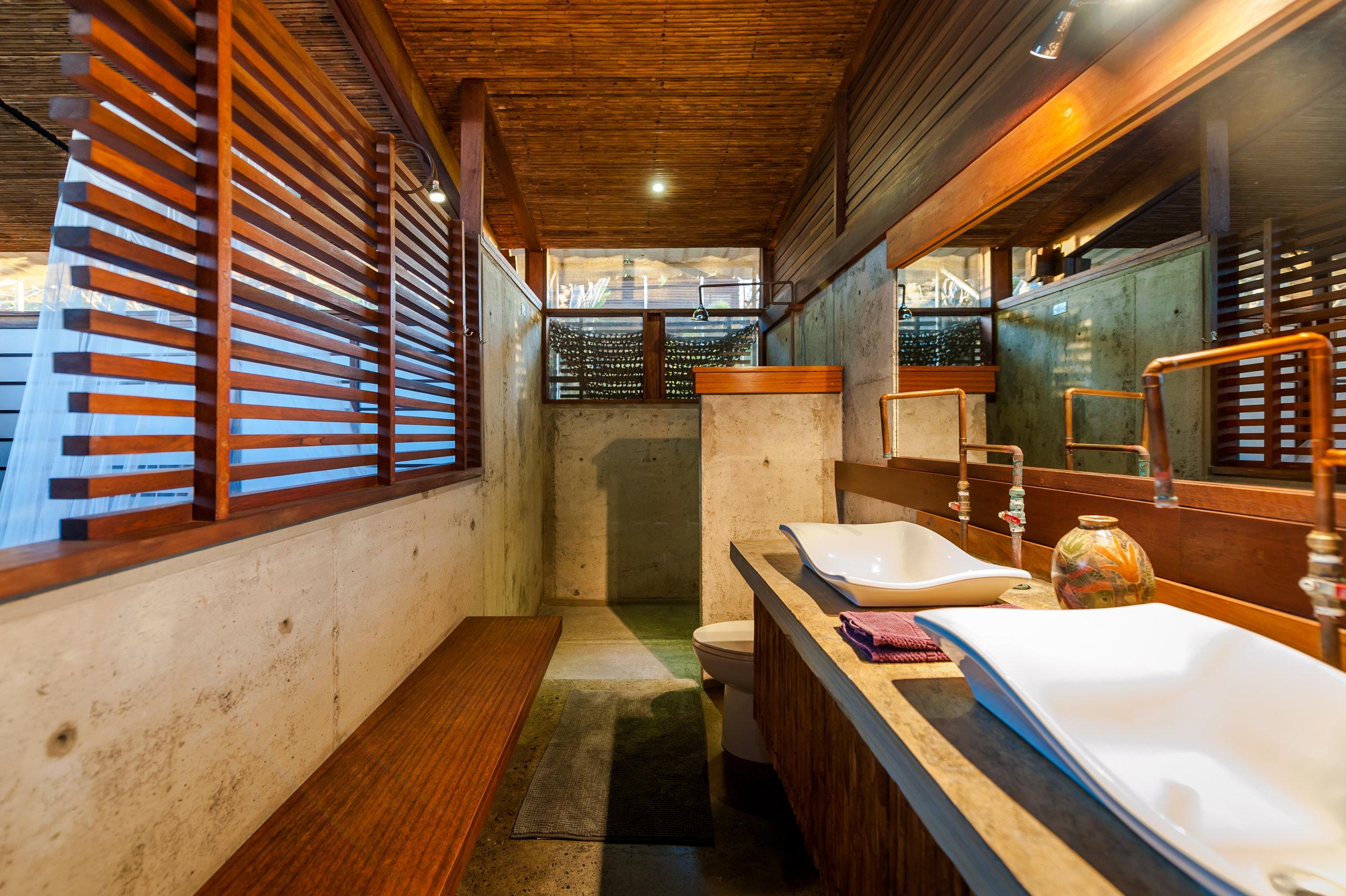 Casa Selva-17.jpg