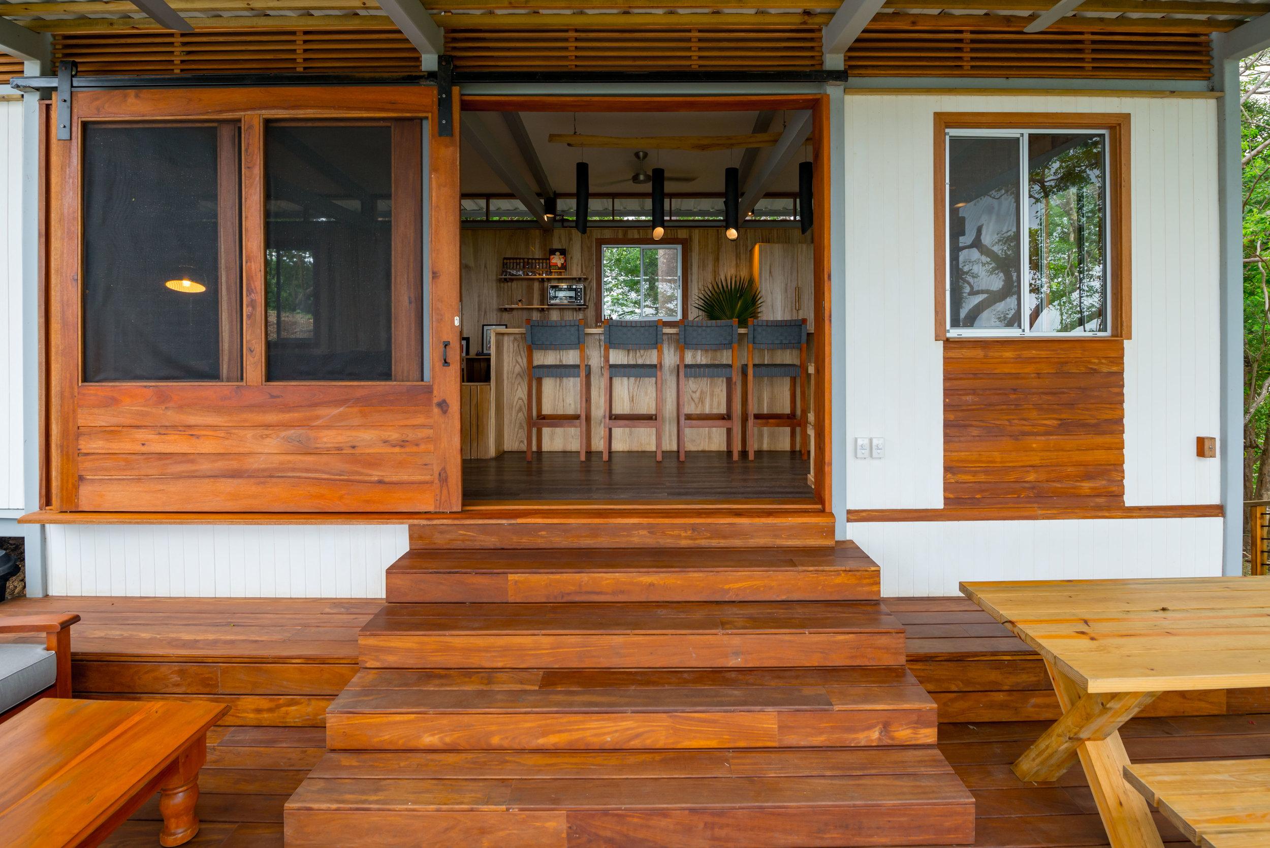 Casa Pacifica-39.jpg