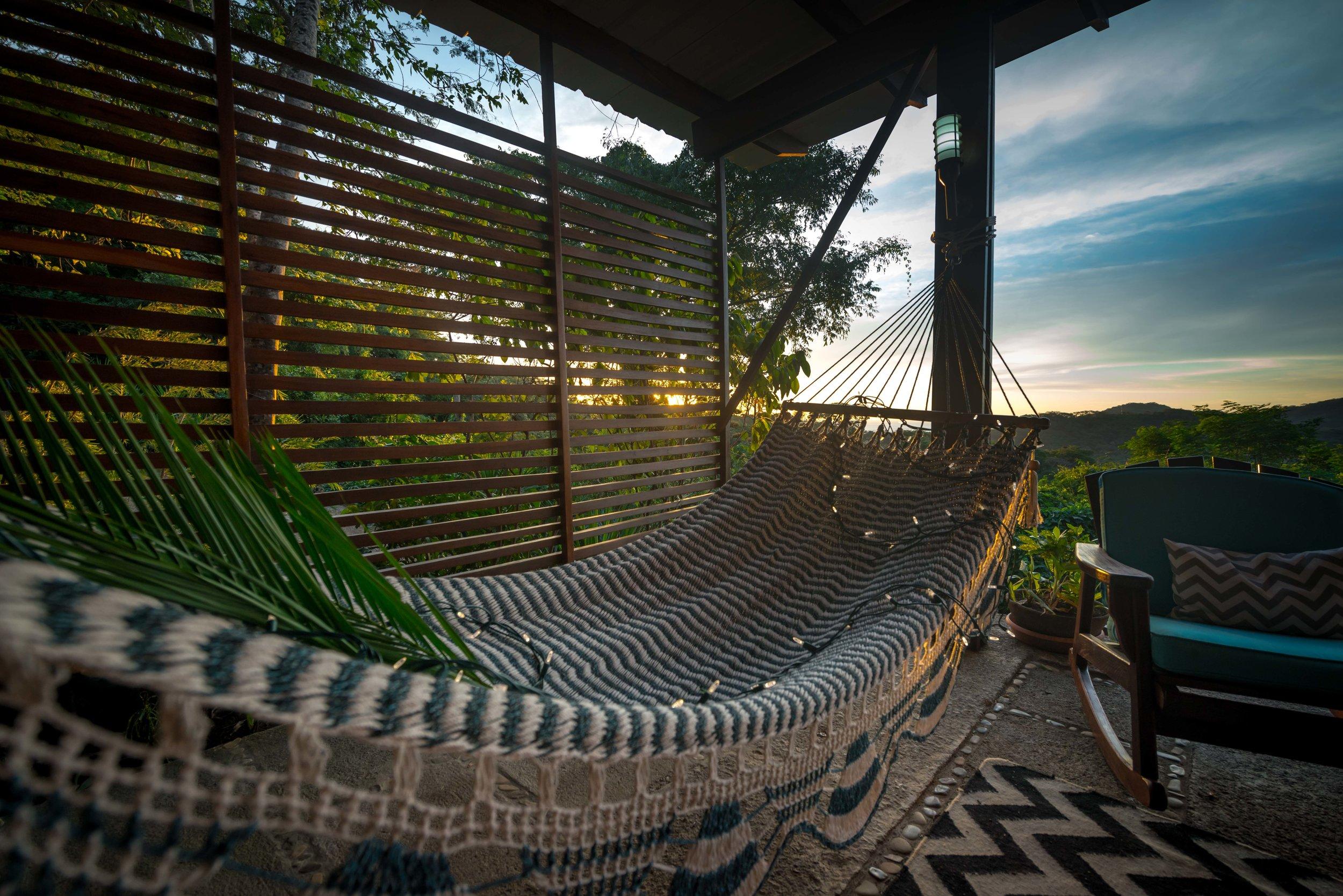 Casa Selva 2017-3.jpg