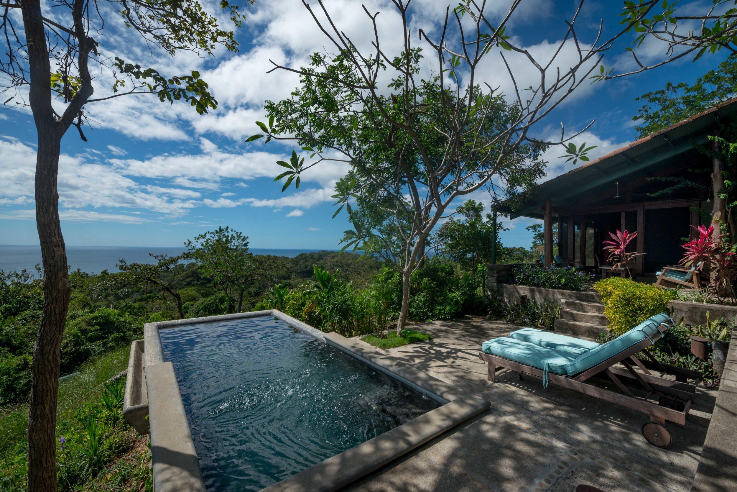 Casa Tranquila 2017-48.jpg