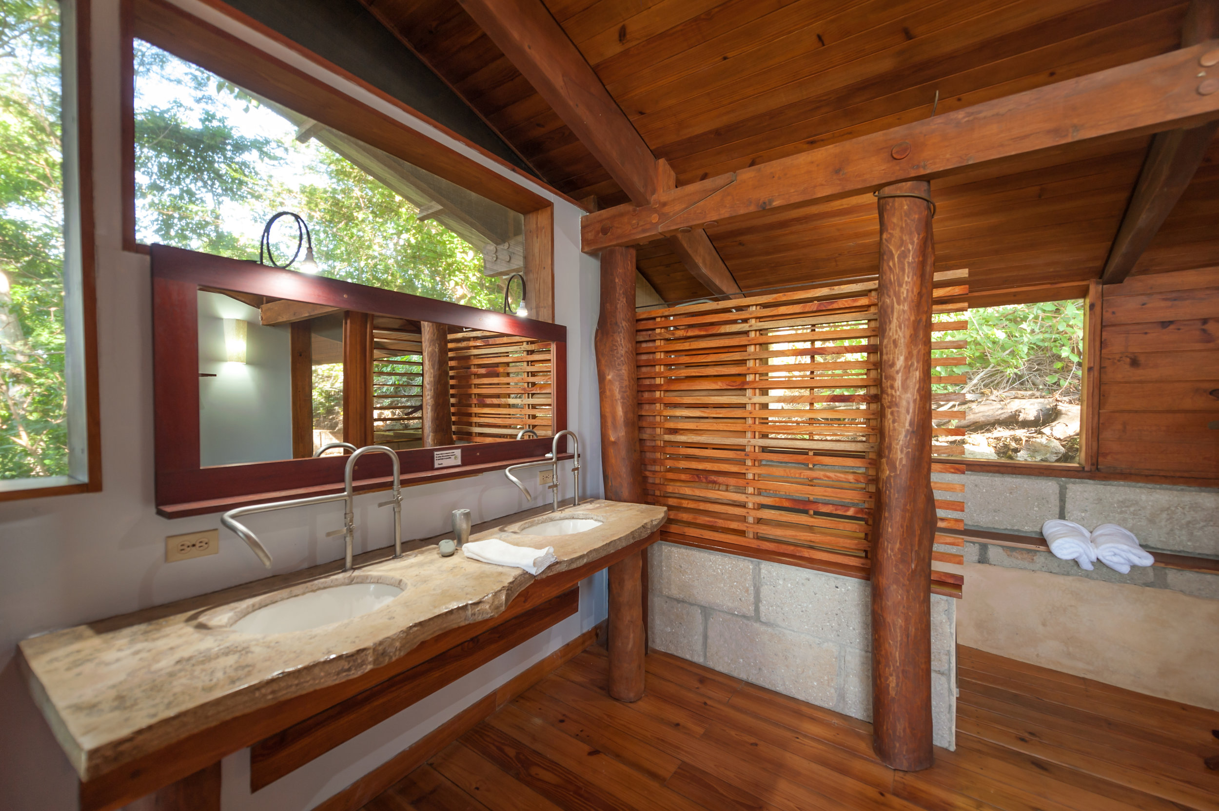 Casa Cieloa Azul-7.jpg