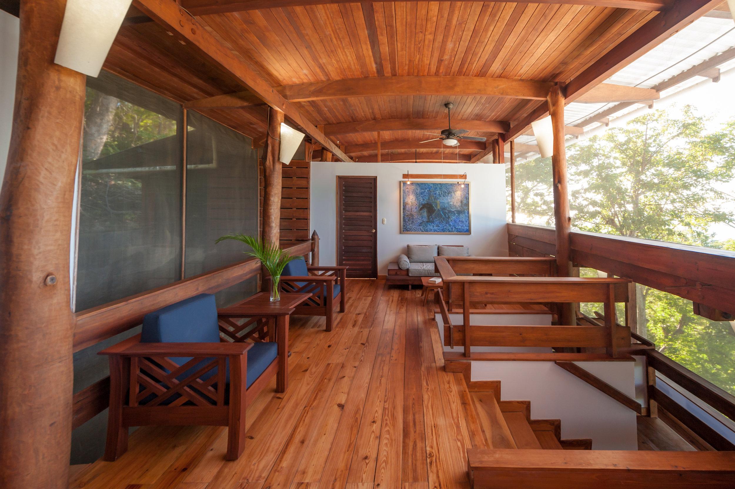 Casa Cieloa Azul-9.jpg