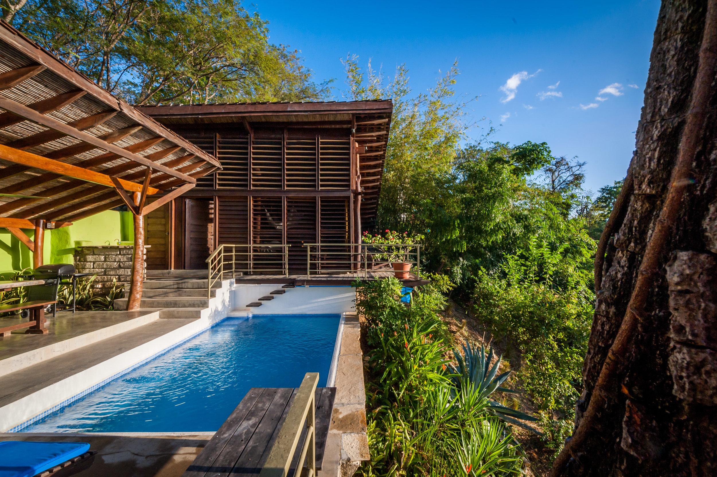 Casa La Serena-2.jpg
