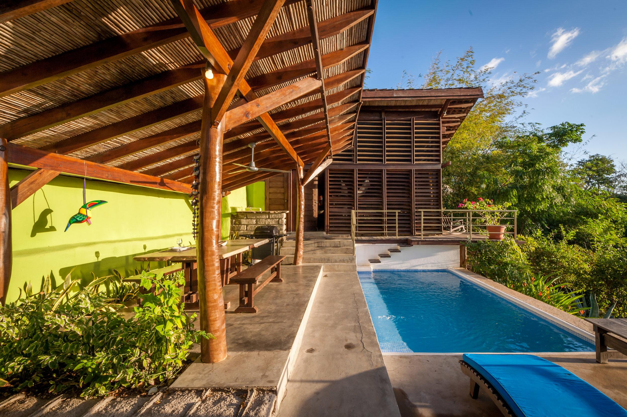 Casa La Serena-8.jpg