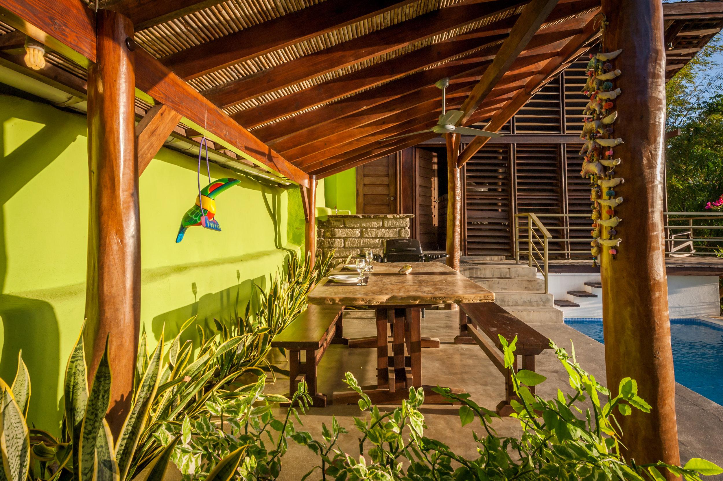Casa La Serena-10.jpg