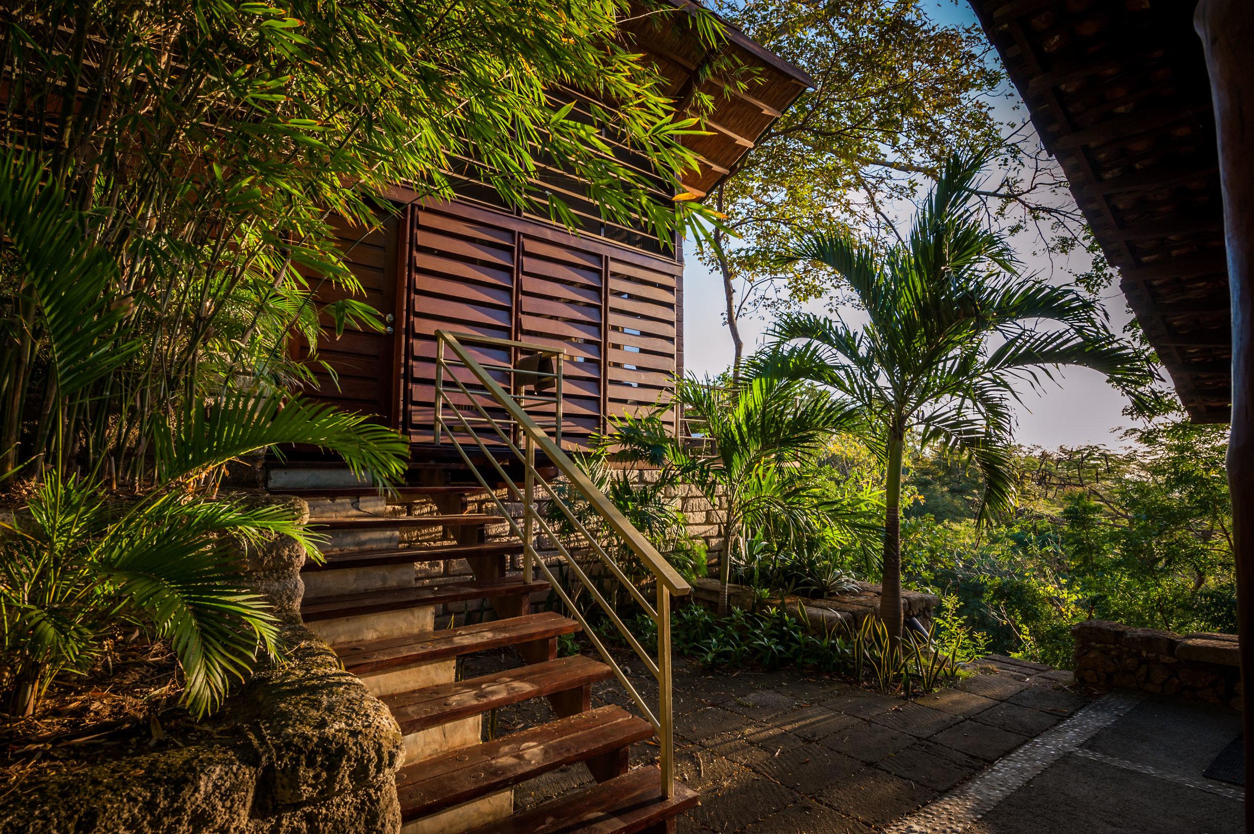 Casa La Serena-20.jpg