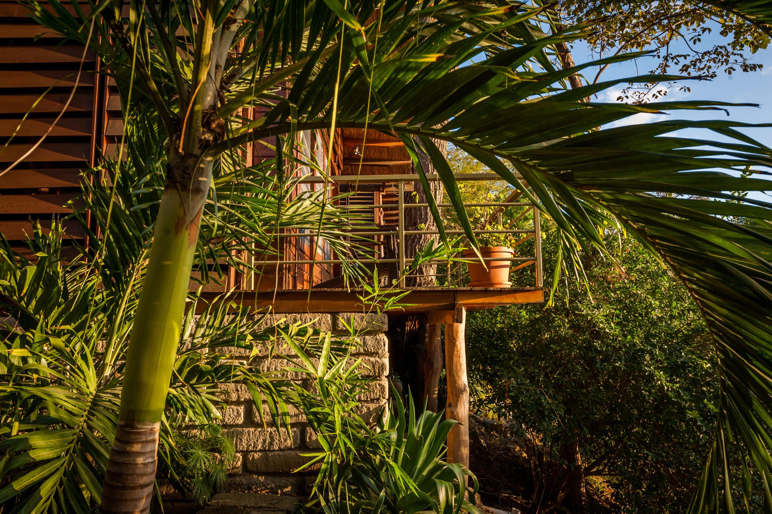 Casa La Serena-18.jpg