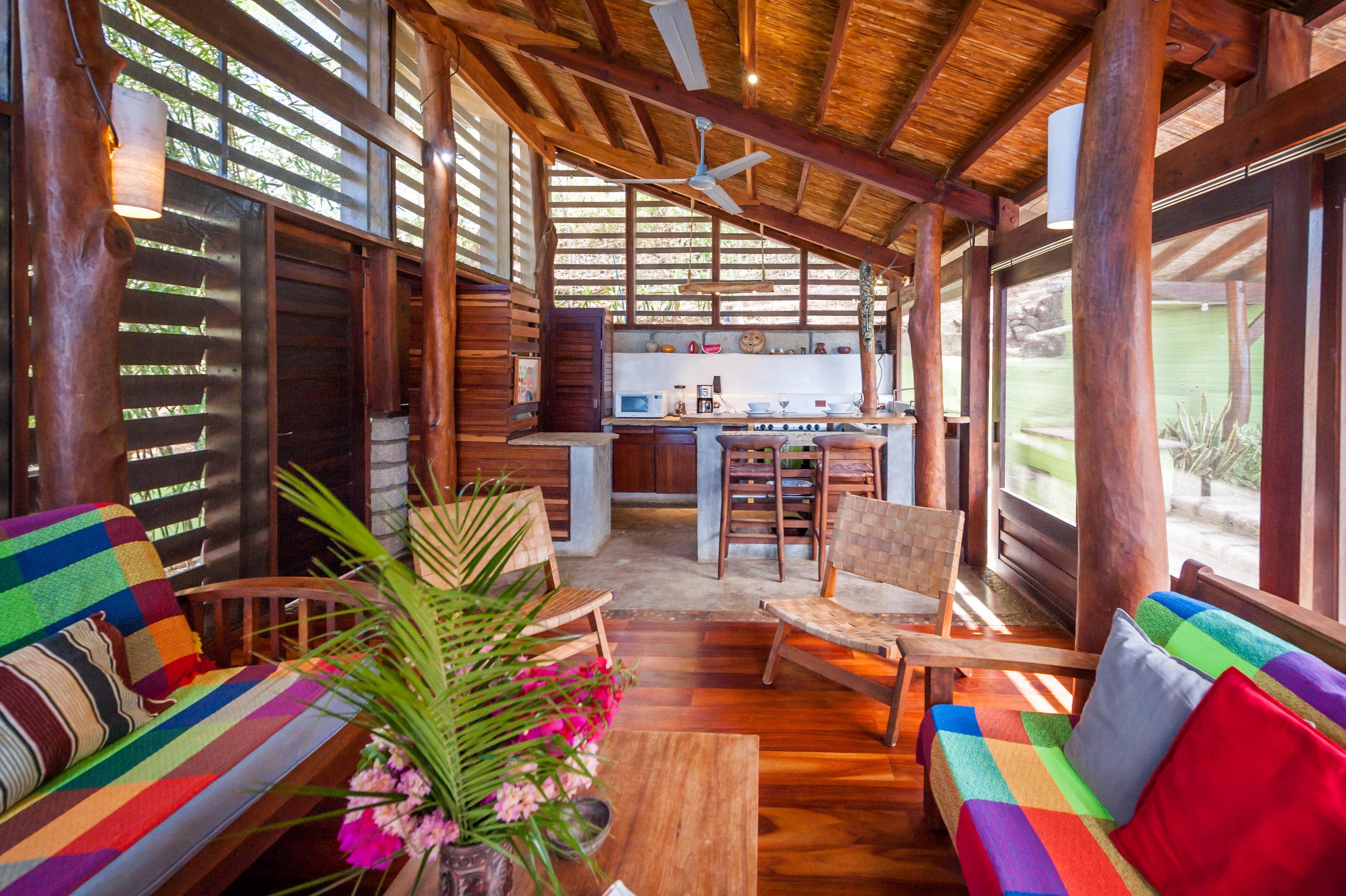 Casa La Serena-40.jpg