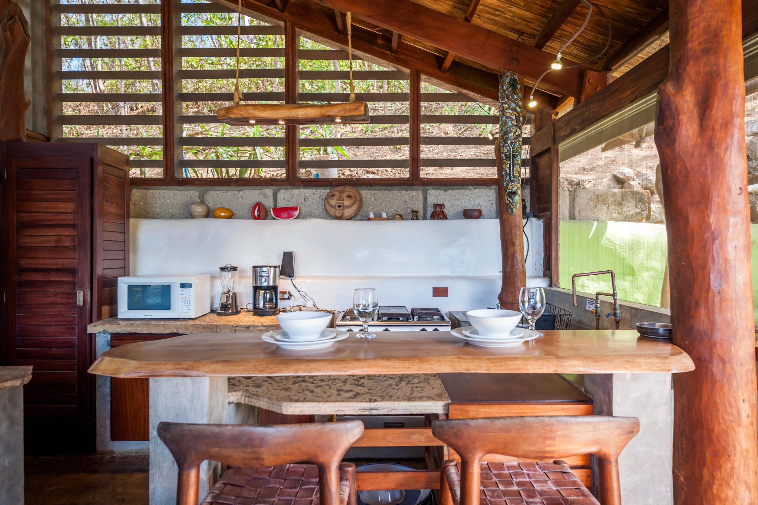 Casa La Serena-49.jpg