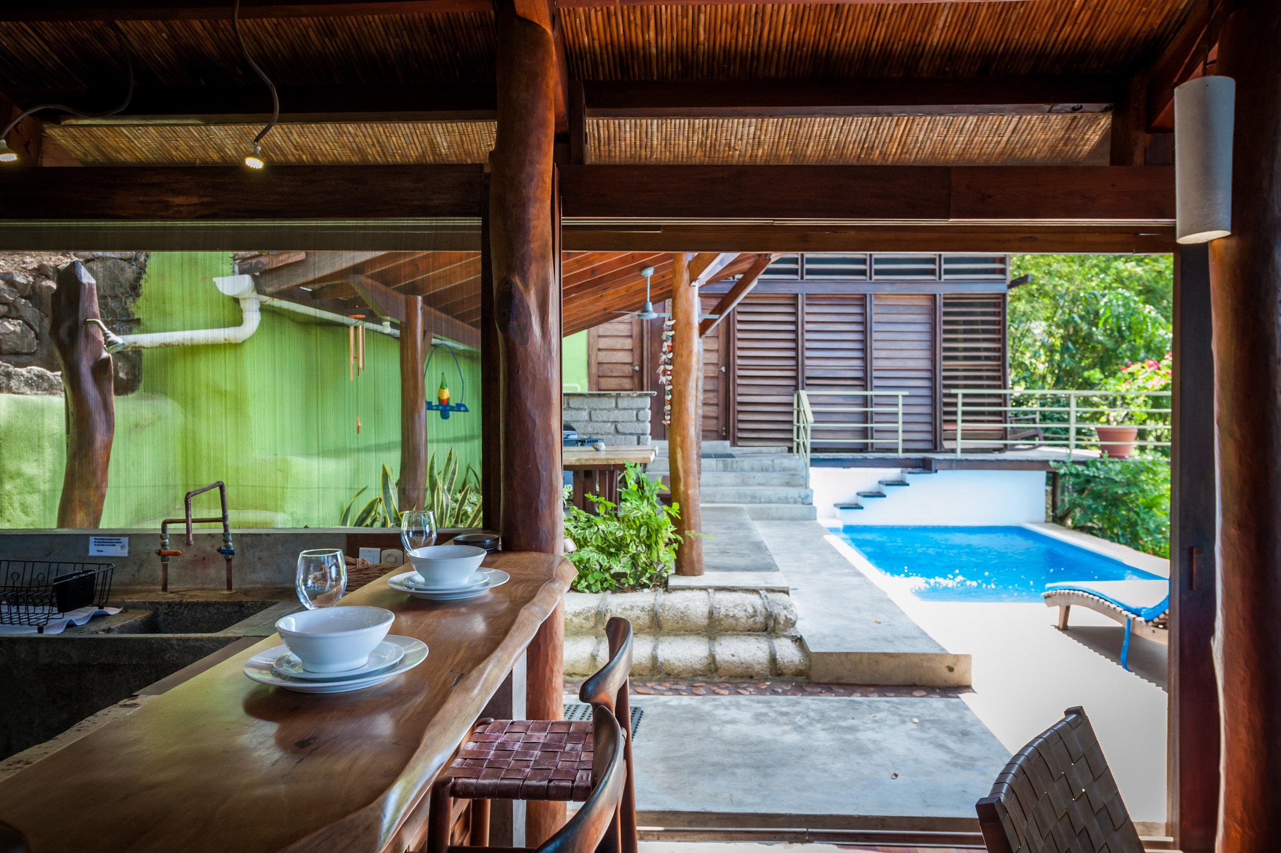 Casa La Serena-50.jpg