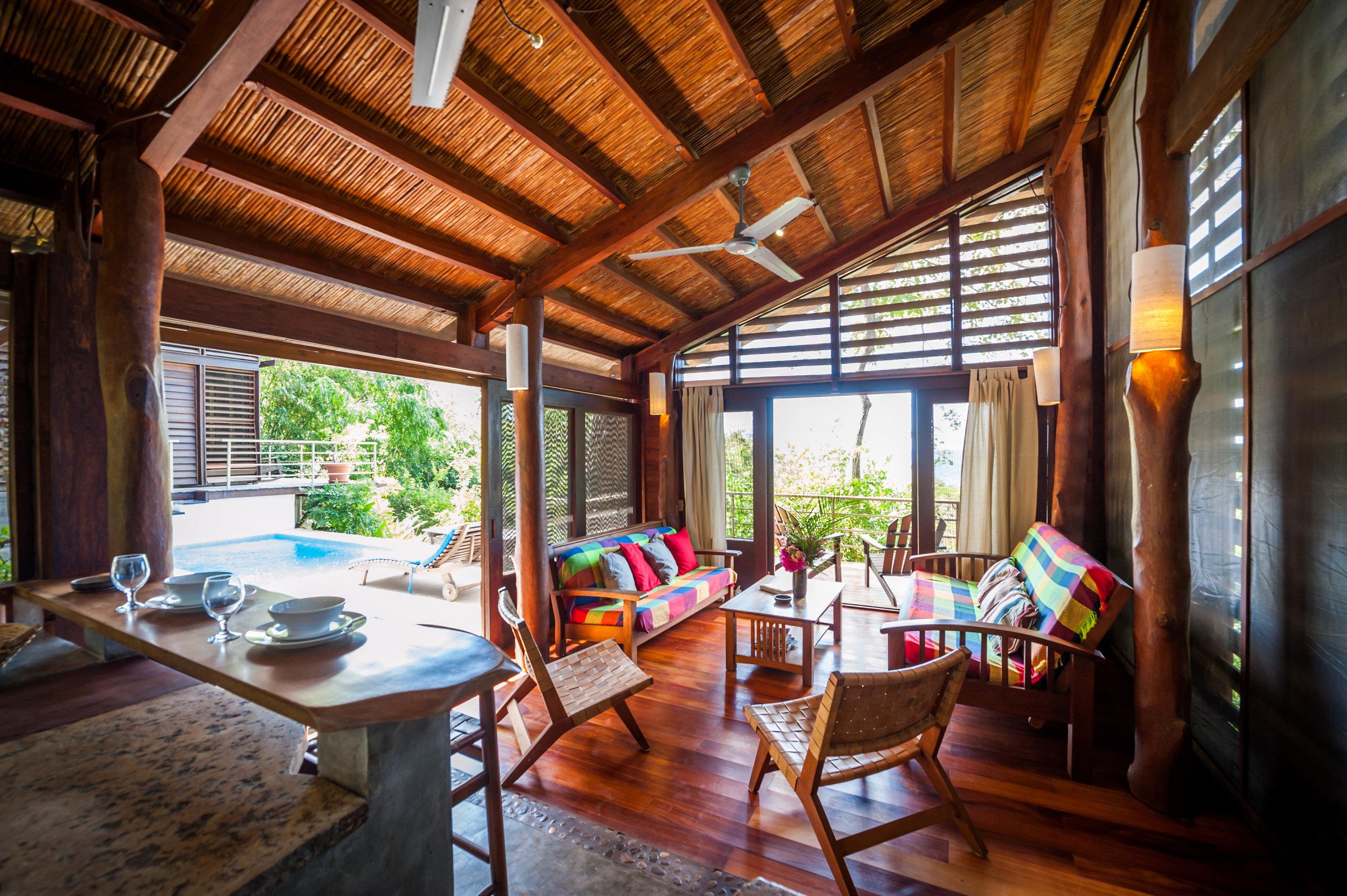 Casa La Serena-51.jpg