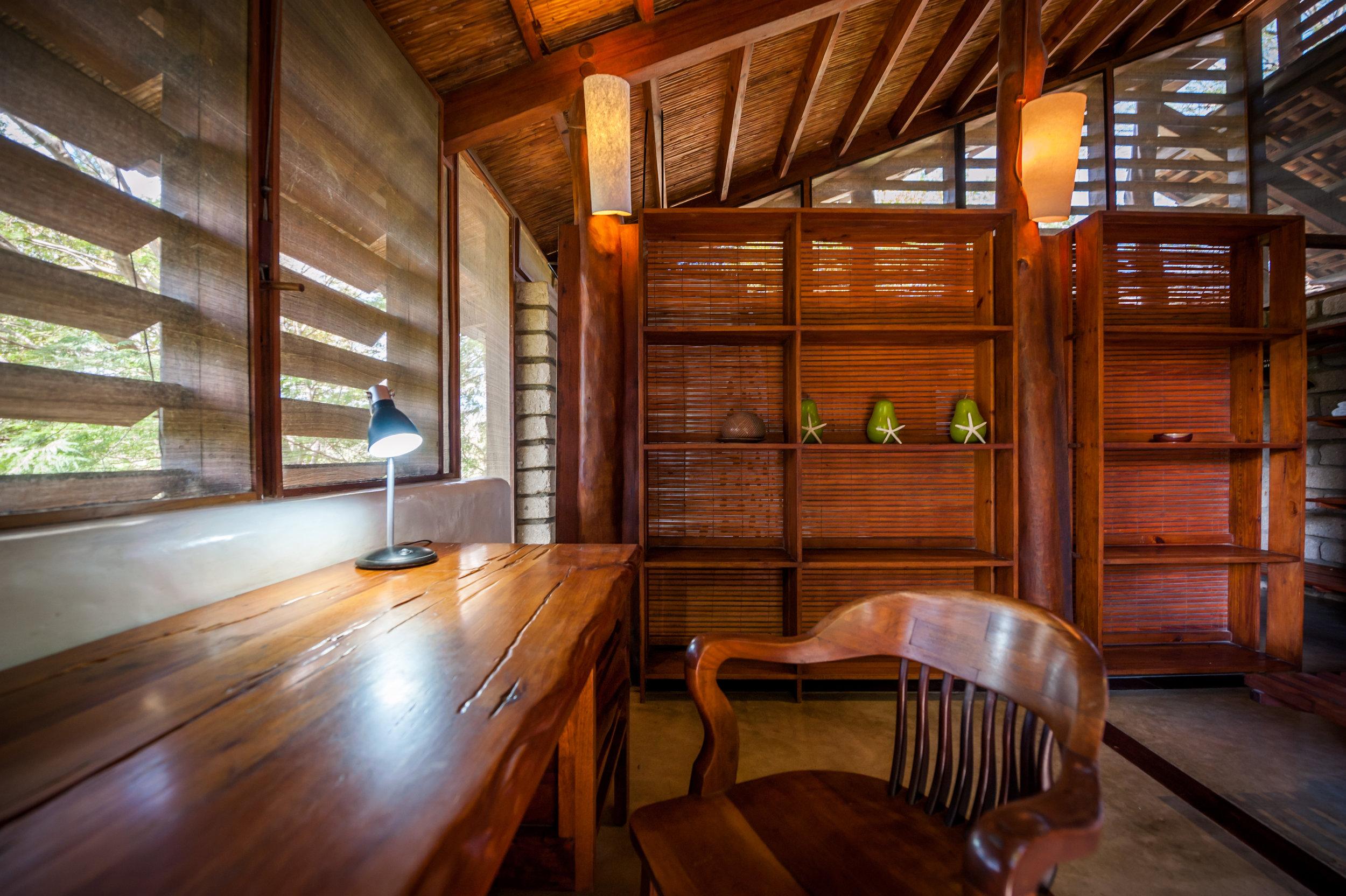 Casa La Serena-73.jpg