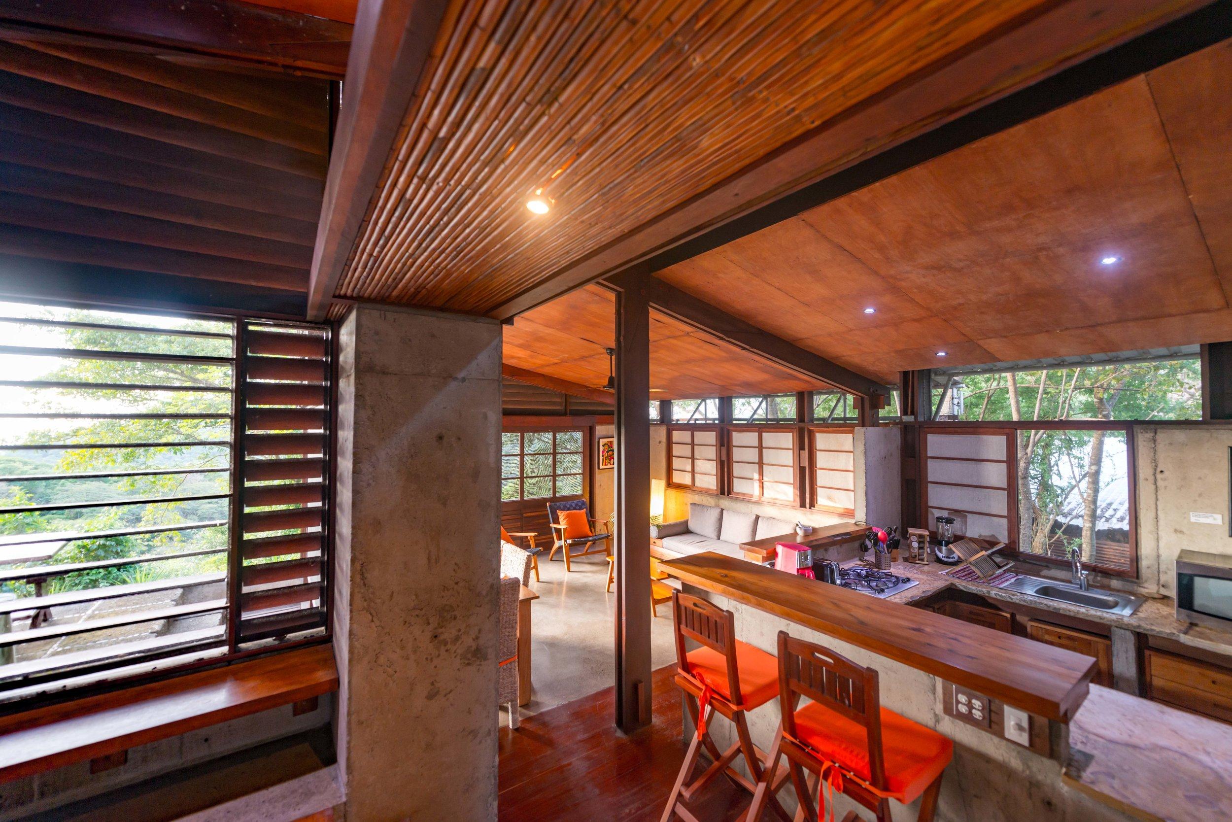 Casa Colina 2017-12.jpg