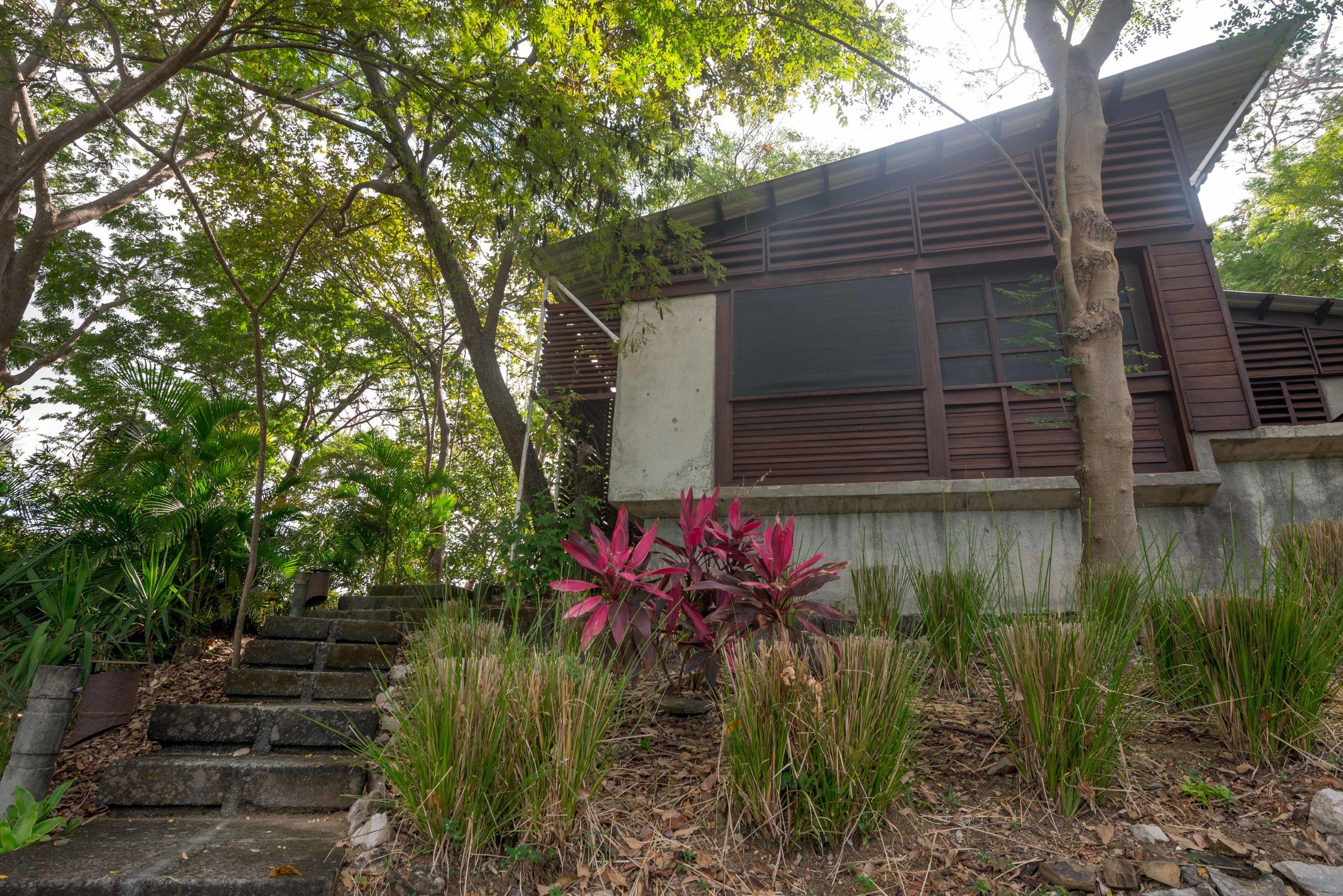 Casa Colina 2017-40.jpg