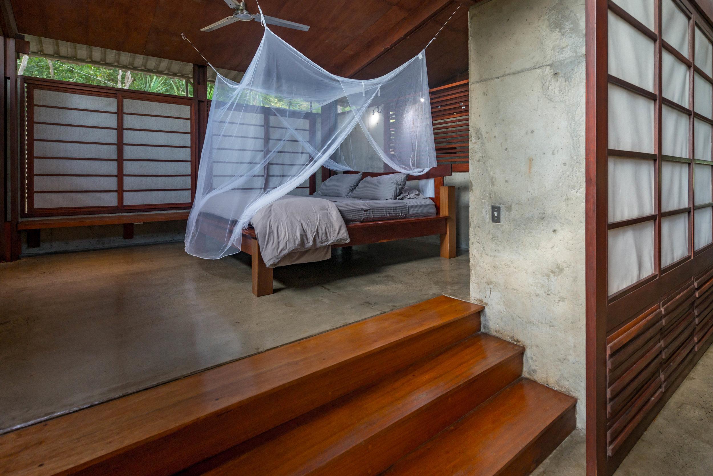 Casa Colina 2017-45.jpg