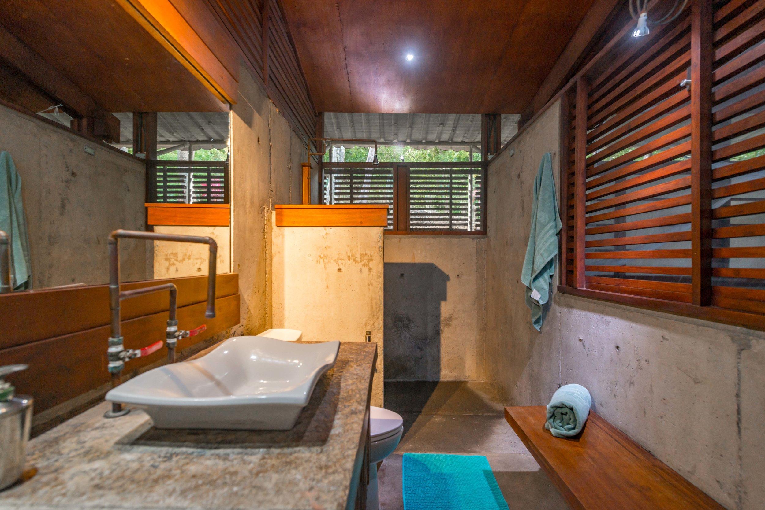 Casa Colina 2017-47.jpg