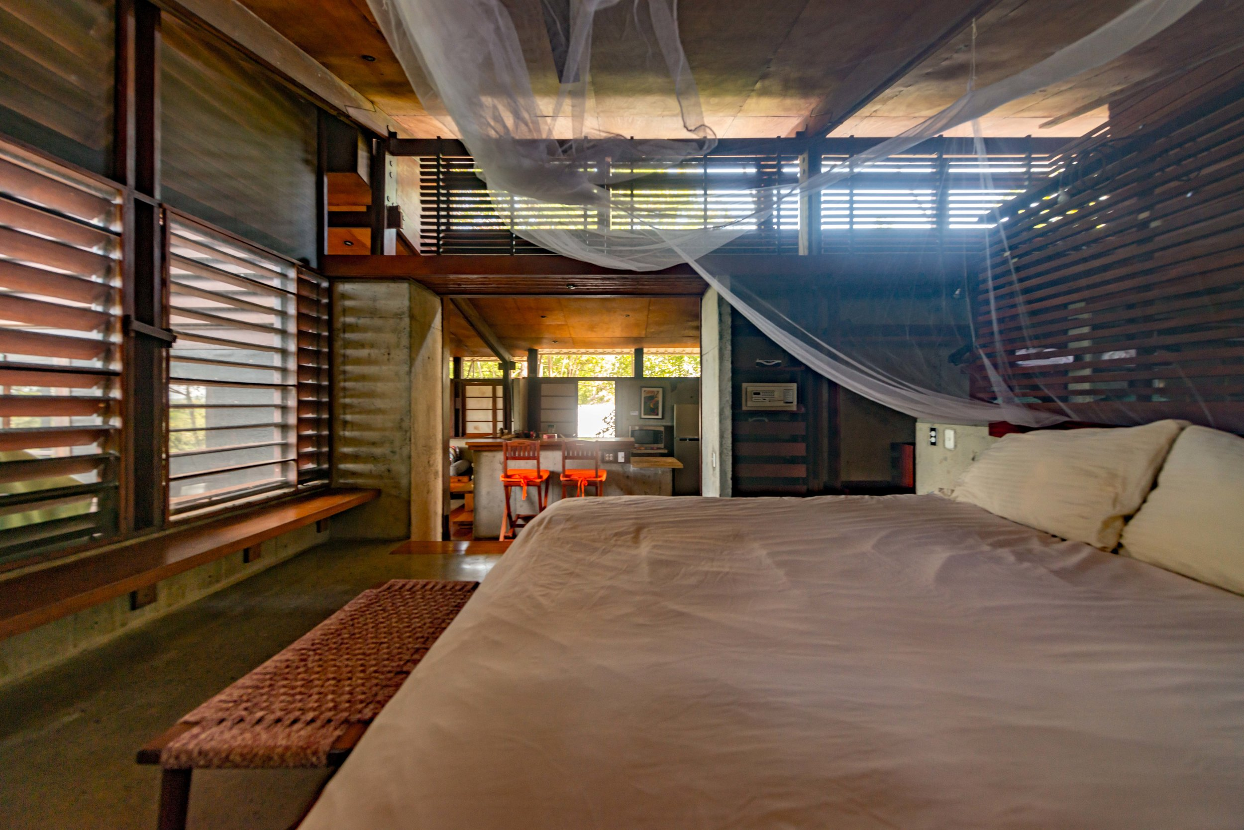 Casa Colina 2017-48.jpg