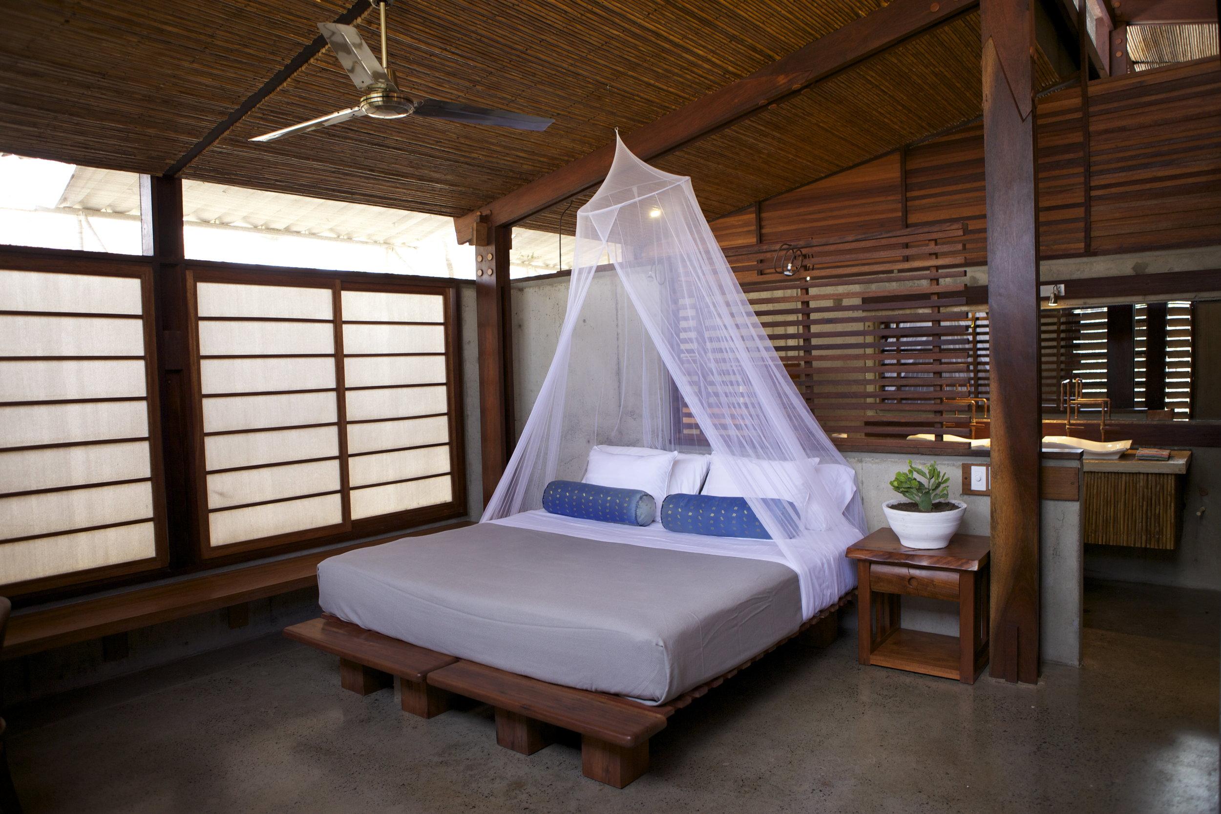 Casa Suerte - Bedroom 1.jpg