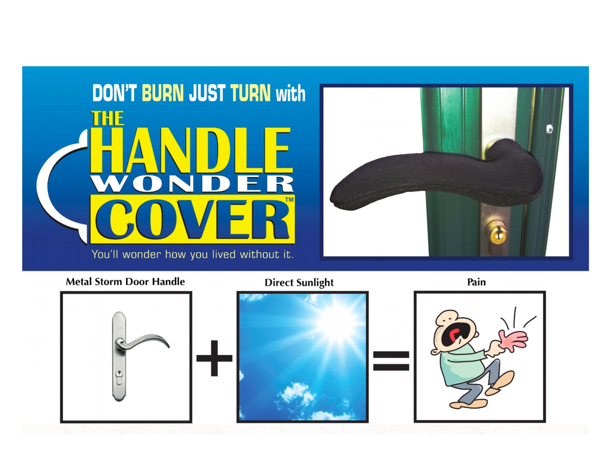 Sale Sheet Cover.jpg
