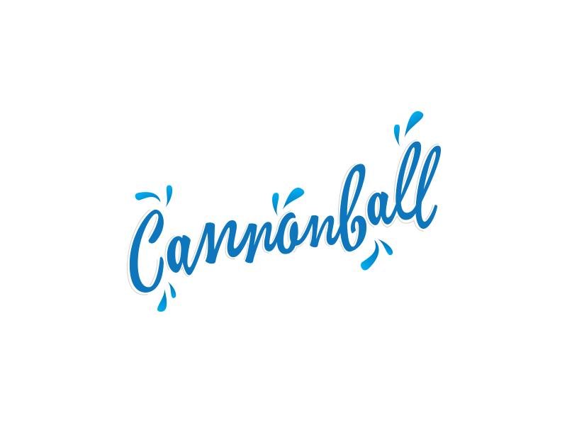 Cannonball.jpg