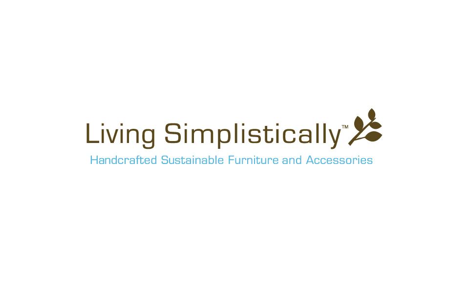 LivingSimplistically.jpg
