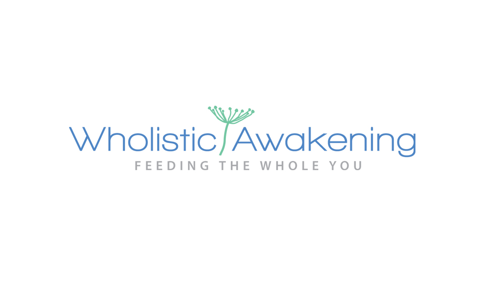 WholisticAwakening.jpg