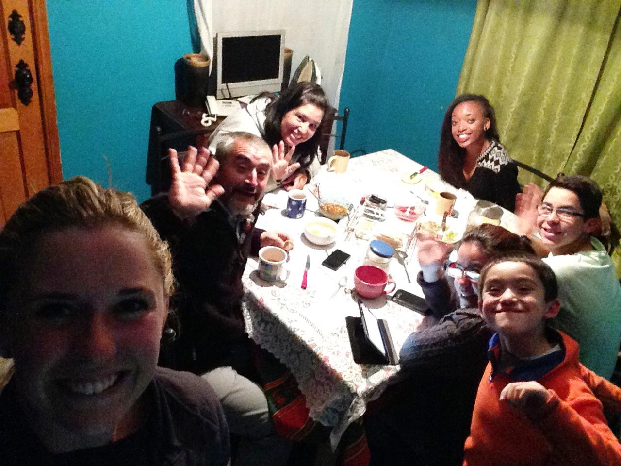 Host_Family.jpg