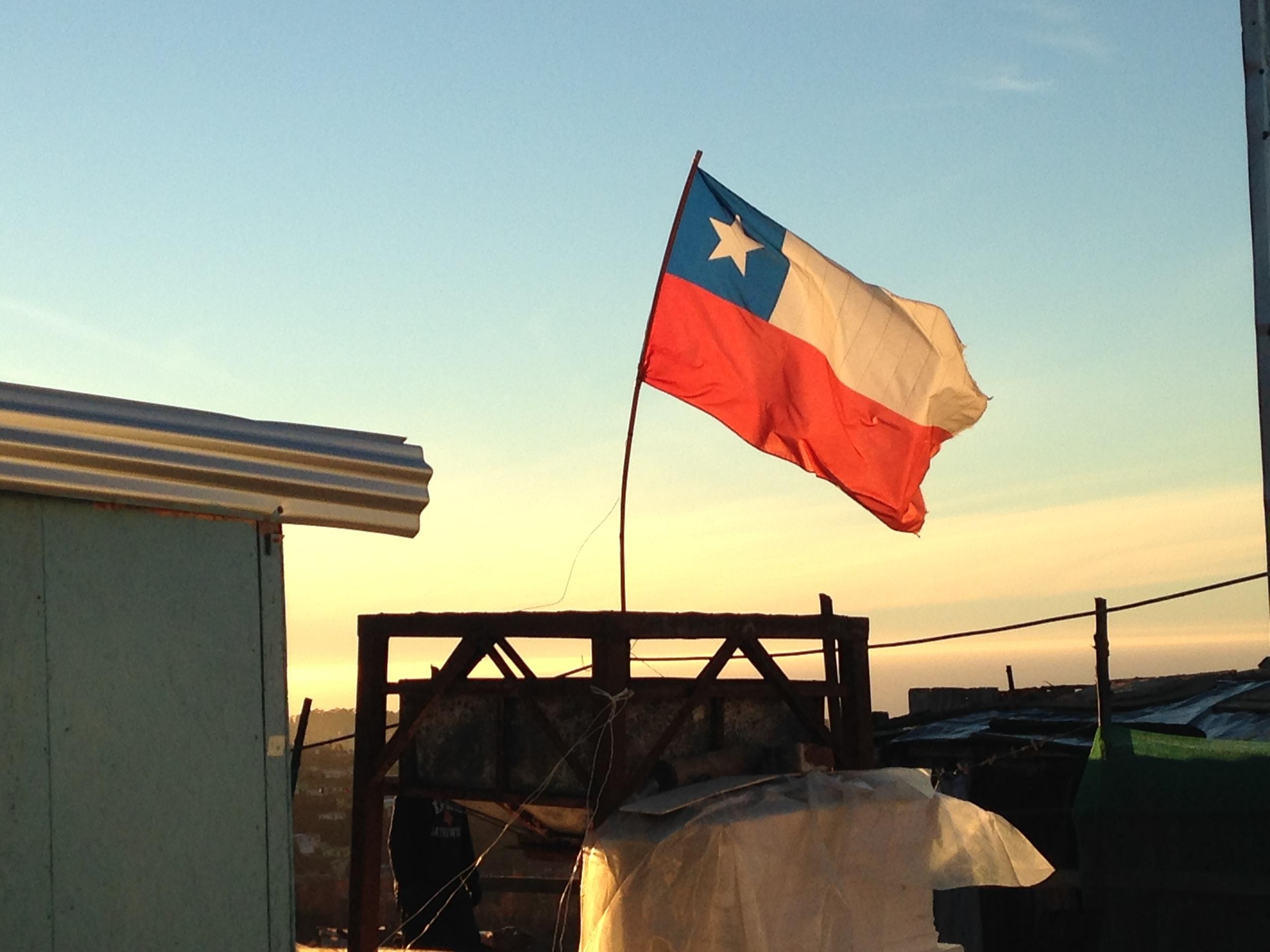 Chilean_Flag.jpg