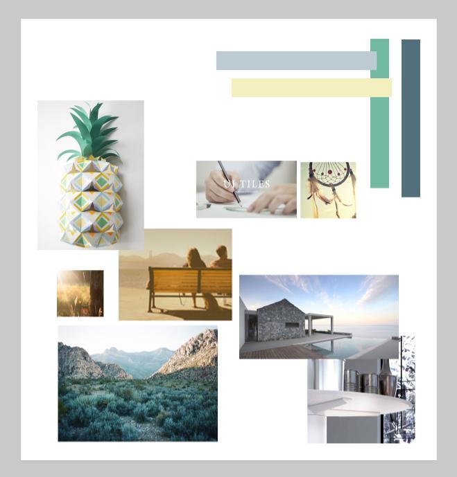 inspiration+board+digital-couture