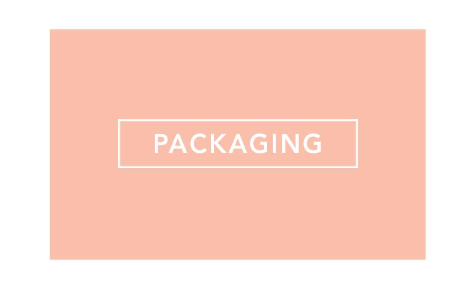 Portfolio+Packaging.jpg