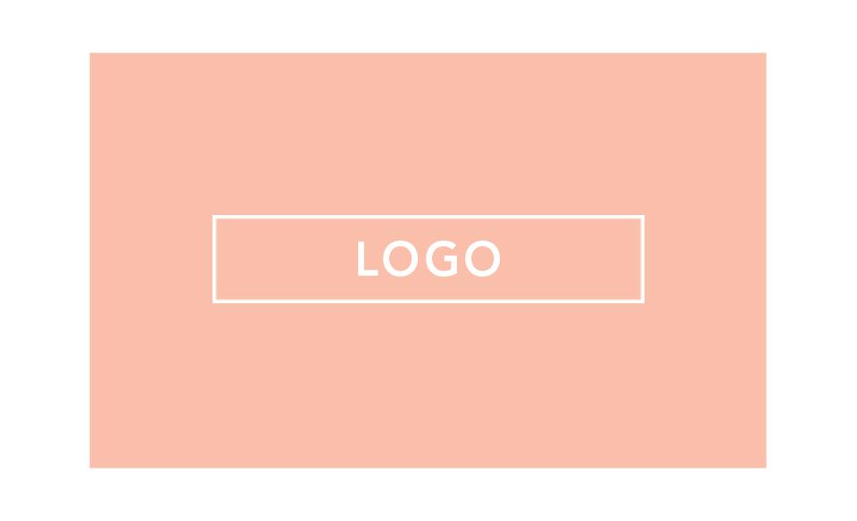 Portfolio_Logo.jpg