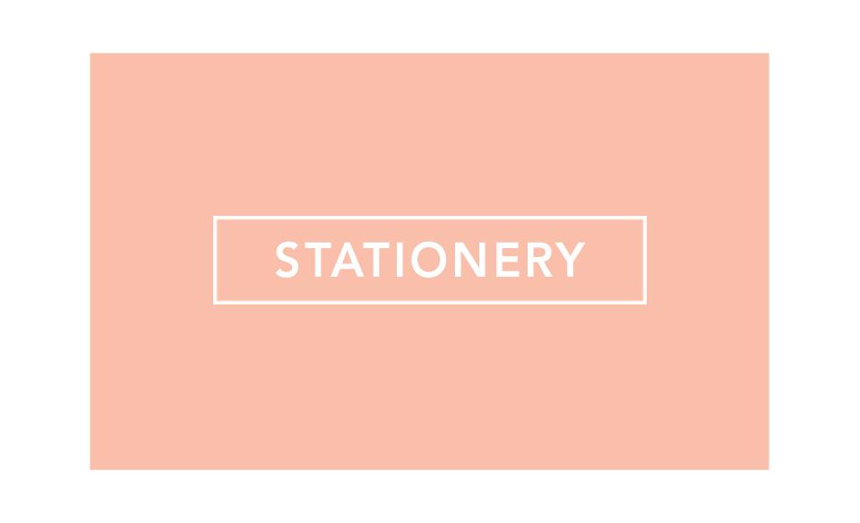 Portfolio_Stationery.jpg